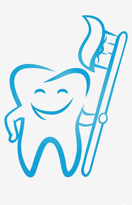 odontologia pediatrica Granada