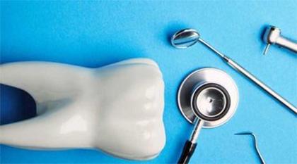 estetica dental en Granada